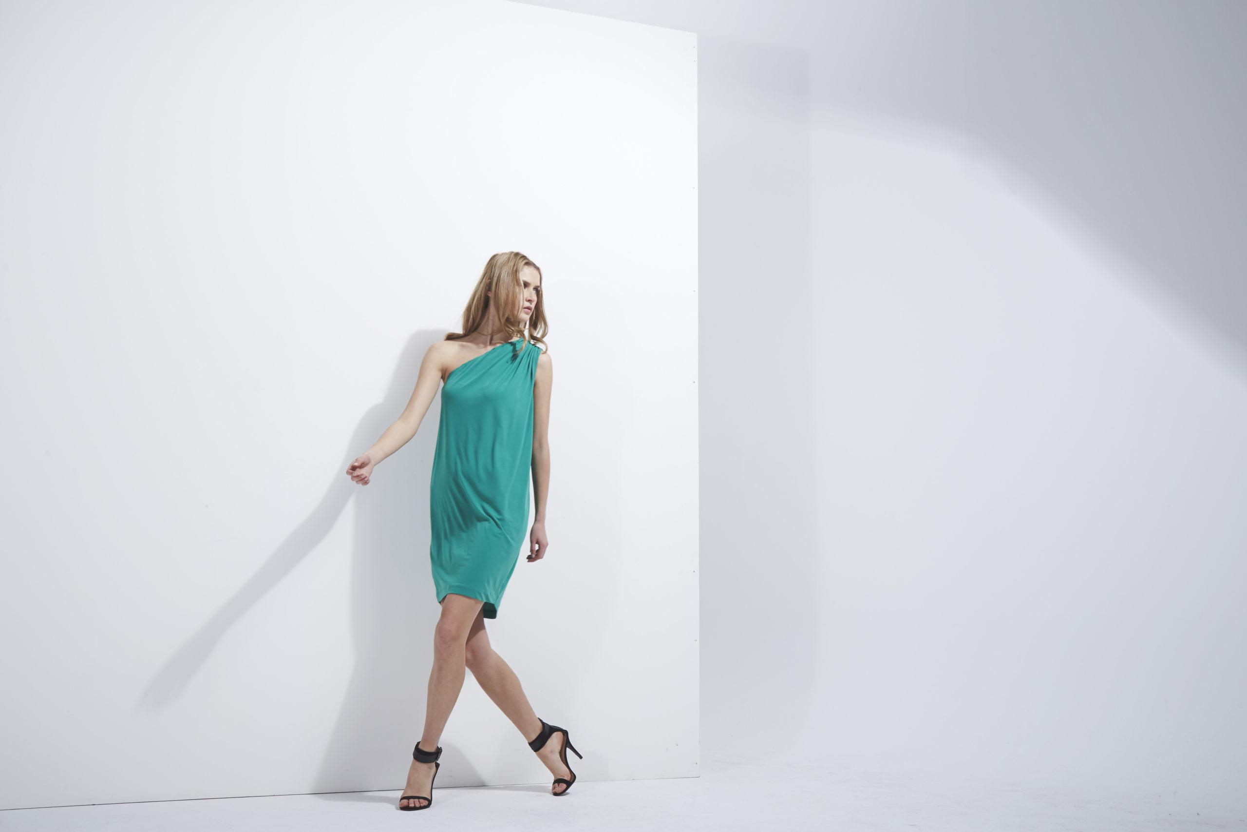 Edito-mode-femme-Mango-showroomprive.com